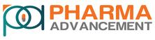 pharmaadvancement.com