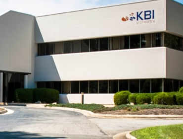 KBI Biopharma Acquires Alliance Protein Laboratories, Expands Biophysical Capabilities