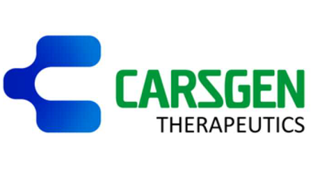 CARsgen Launches First-in-Class Anti-Claudin18.2 CAR-T Clinical Trial