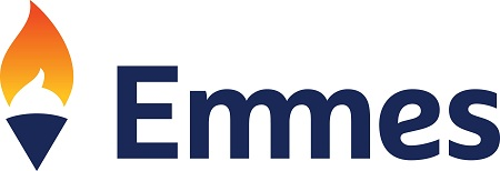 The Emmes Corporation Wins $70 Million Contract for Pediatric Research
