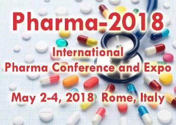 Pharma Events Addvertizement1