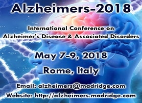 Pharma Events Addvertizement4 (2)