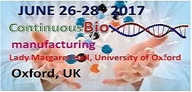 Pharma homepage side banner1