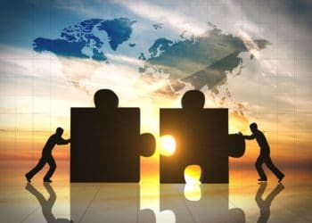 Zogenix Announces Acquisition of Modis Therapeutics, Inc.