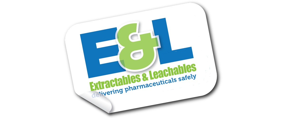 Extractables and Leachables Europe – Online Workshop