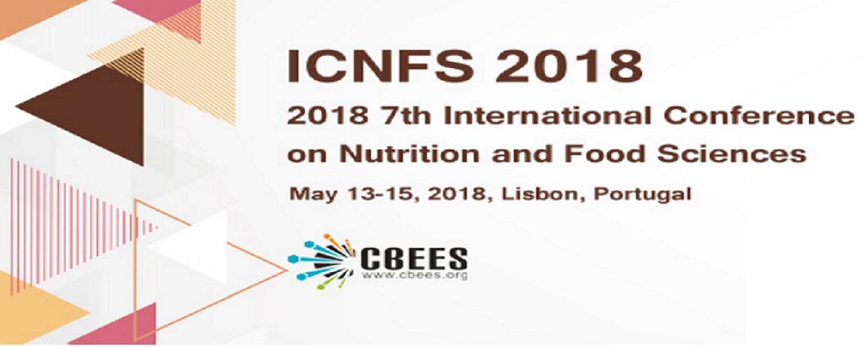 ICNFS 2018