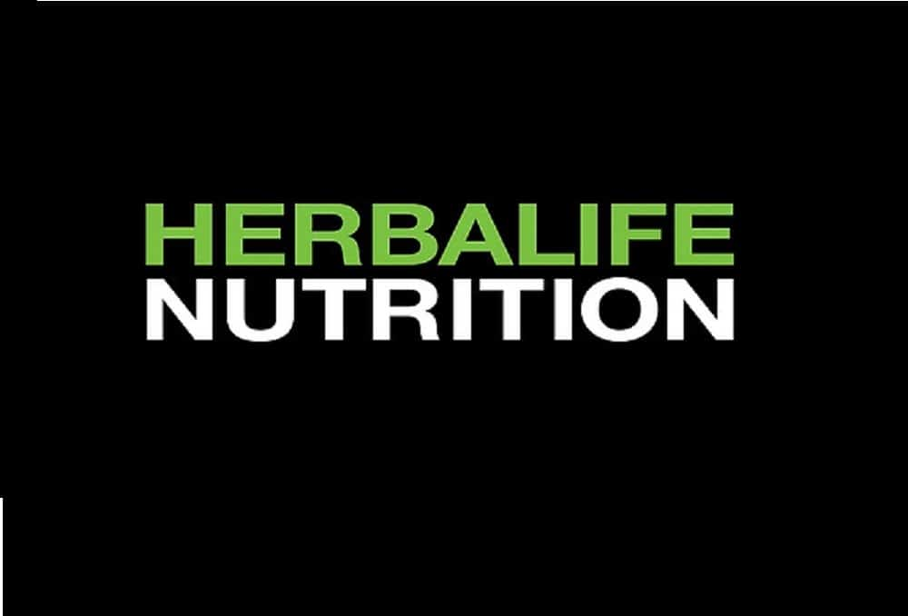 Herbalife Nutrition Survey Reveals APAC Consumers Concerned