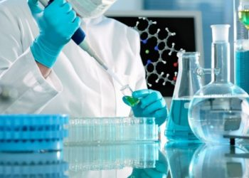 Eloxx Pharmaceuticals Announces Initiation of Phase 2 Clinical Trial