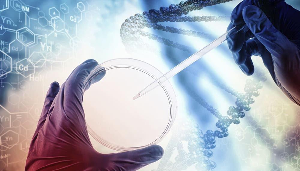 LexaGene to Place Beta Unit in Human Clinical Diagnostics Laboratory
