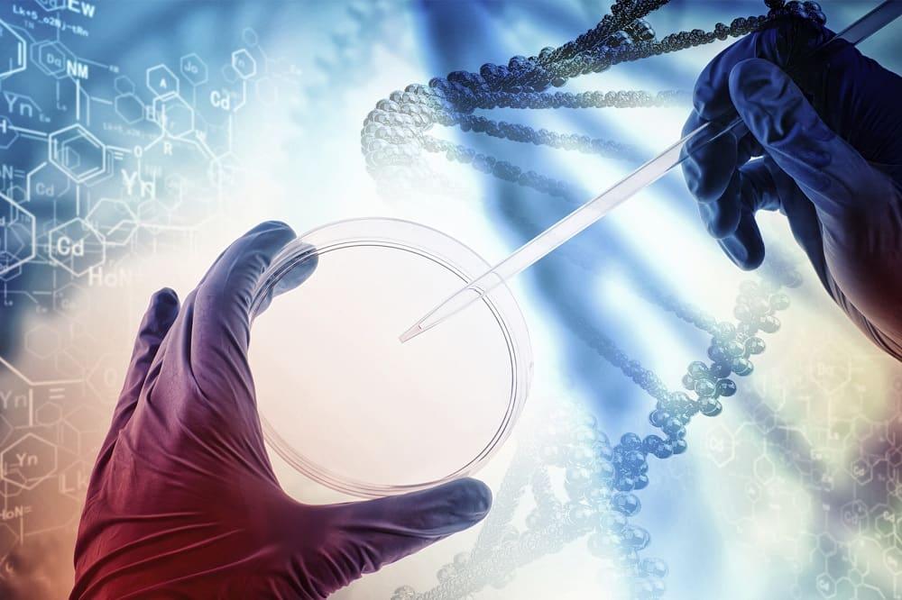 Pharma Advancement - Leading B2B Pharma Online Platform
