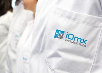 iOmx Therapeutics