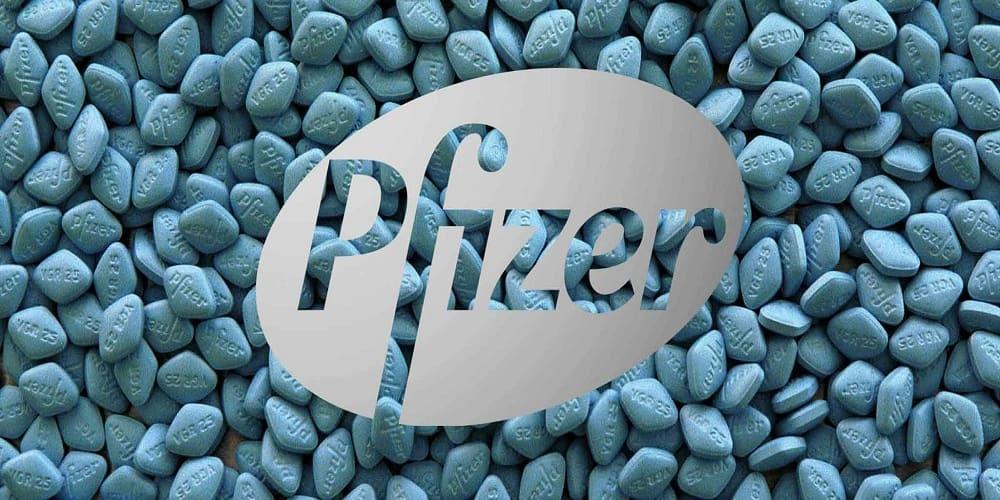 FDA на САЩ одобрява онкологичната биологично подобна TRAZIMERA на Pfizer