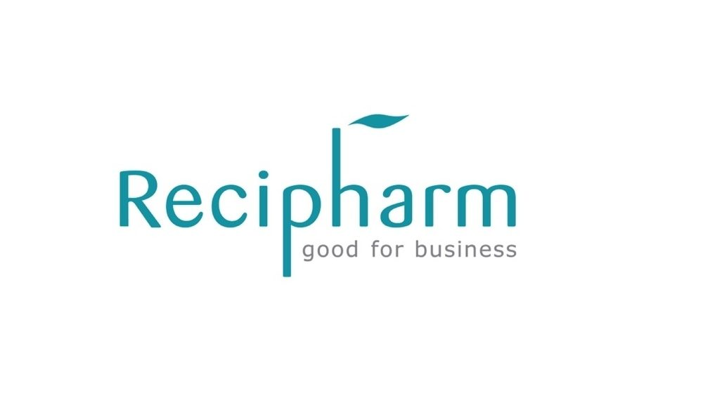 Recipharm supports FDA approval of Perrigos AB-rated generic product