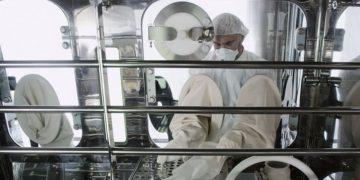 Getinge and IMA Life create flexible solutions for the pharma
