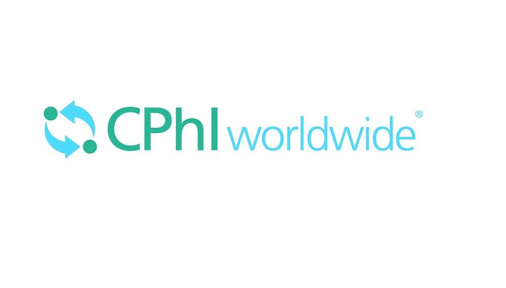 Cphi Worldwide 2020 Implements New Informa Allsecure Standard