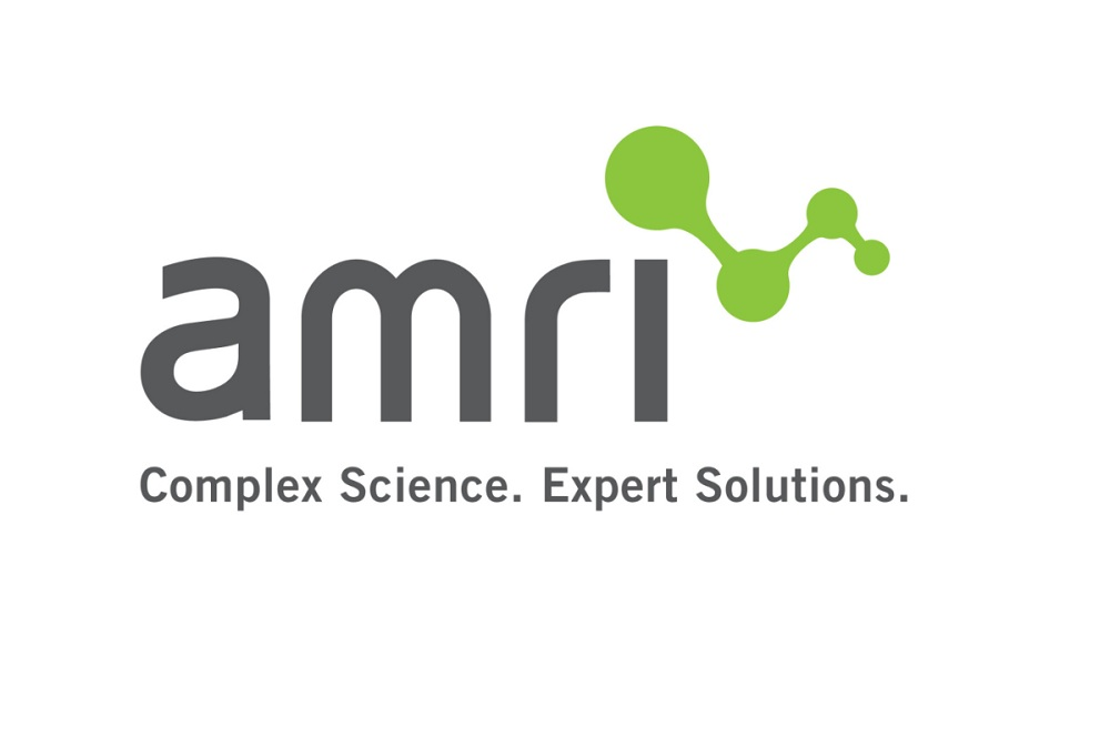 AMRI Increases Hydroxychloroquine Sulfate API Production in U.S. to Meet Potential COVID-19 Demand