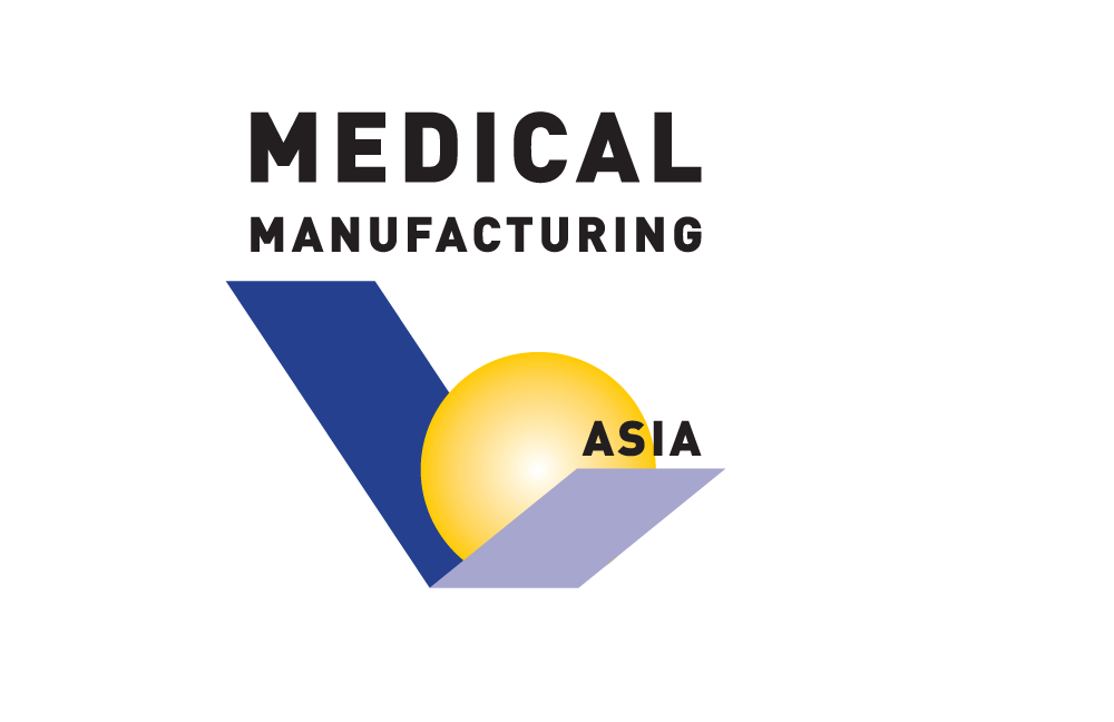 Manufacturing Asia 2020 has been cancelled