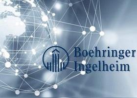 Boehringer Expands IPF Pipeline