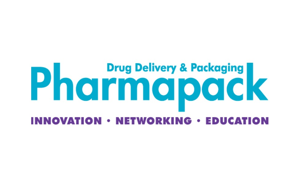Pharmapack expert recommends holistic approach to sustainability