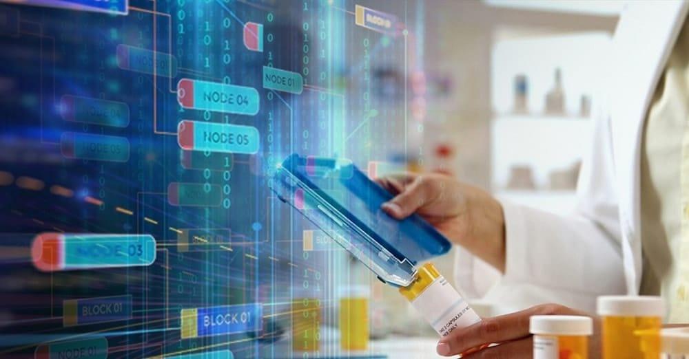 IBM KPMG Merck and Walmart to collaborate as part of FDA s