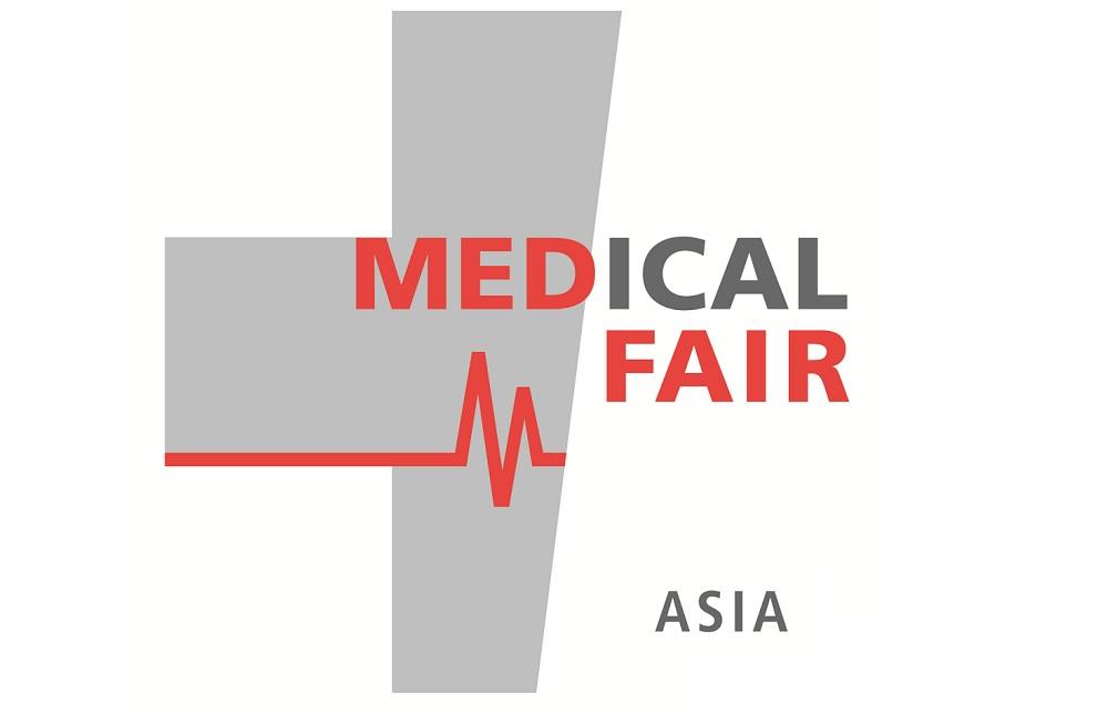MEDICAL FAIR ASIA 2020 postponed to 9 – 11 December 2020