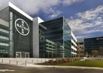 Bayer acquires BlueRock Therapeutics to build leading position in cell therapy